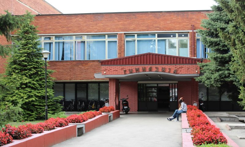 U Gimnaziji veoma ponosni: Međunarodna olimpijada iz fizike biće održana u  Banjaluci | BL Portal