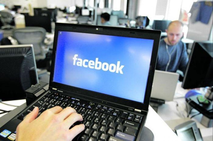 Facebook radi na sopstvenom operativnom sistemu