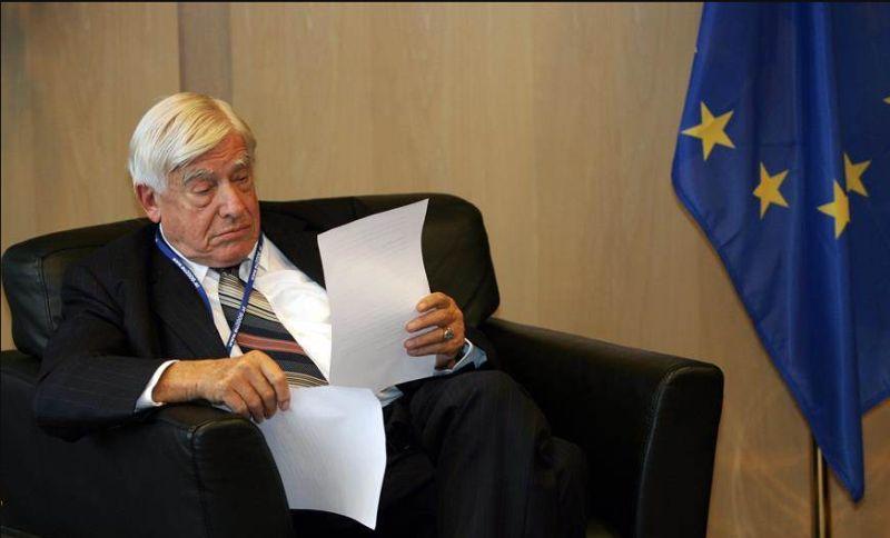 Christian Schwarz Schilling: Njemačka će KONAČNO preuzeti inicijativu u BiH!