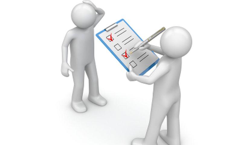U RS počinje anketiranje 30.000 domaćinstava | BL Portal
