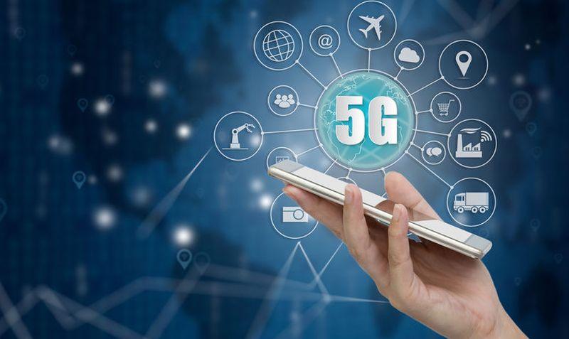 Oboren 5G svjetski rekord: Najbrži protok podataka ostvaren je u SAD-u