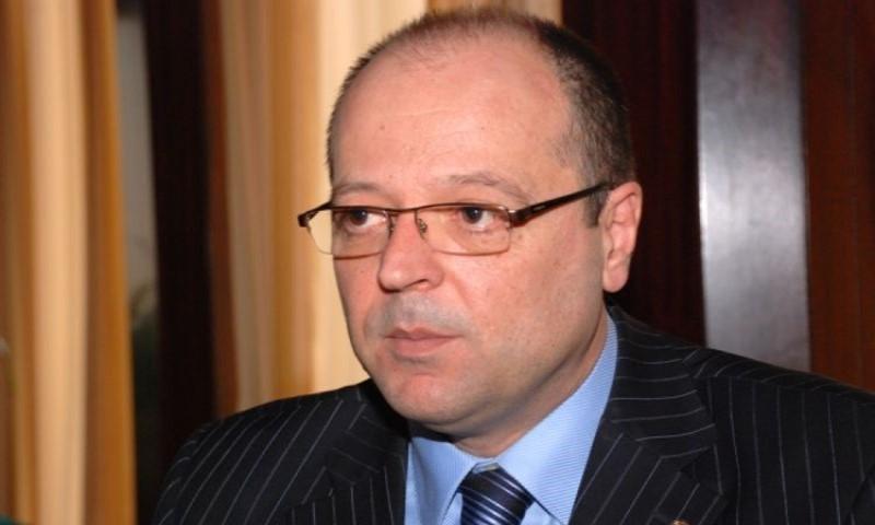 Igor Davidović