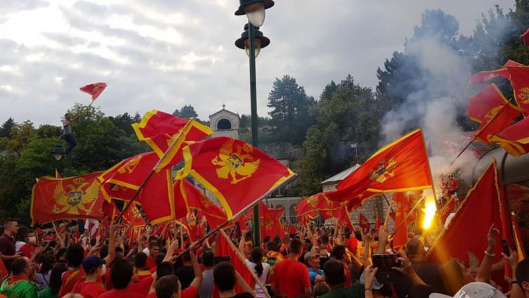 Crna Gora: Nova koalicija preuzima vlast u najgorem trenutku | BL Portal