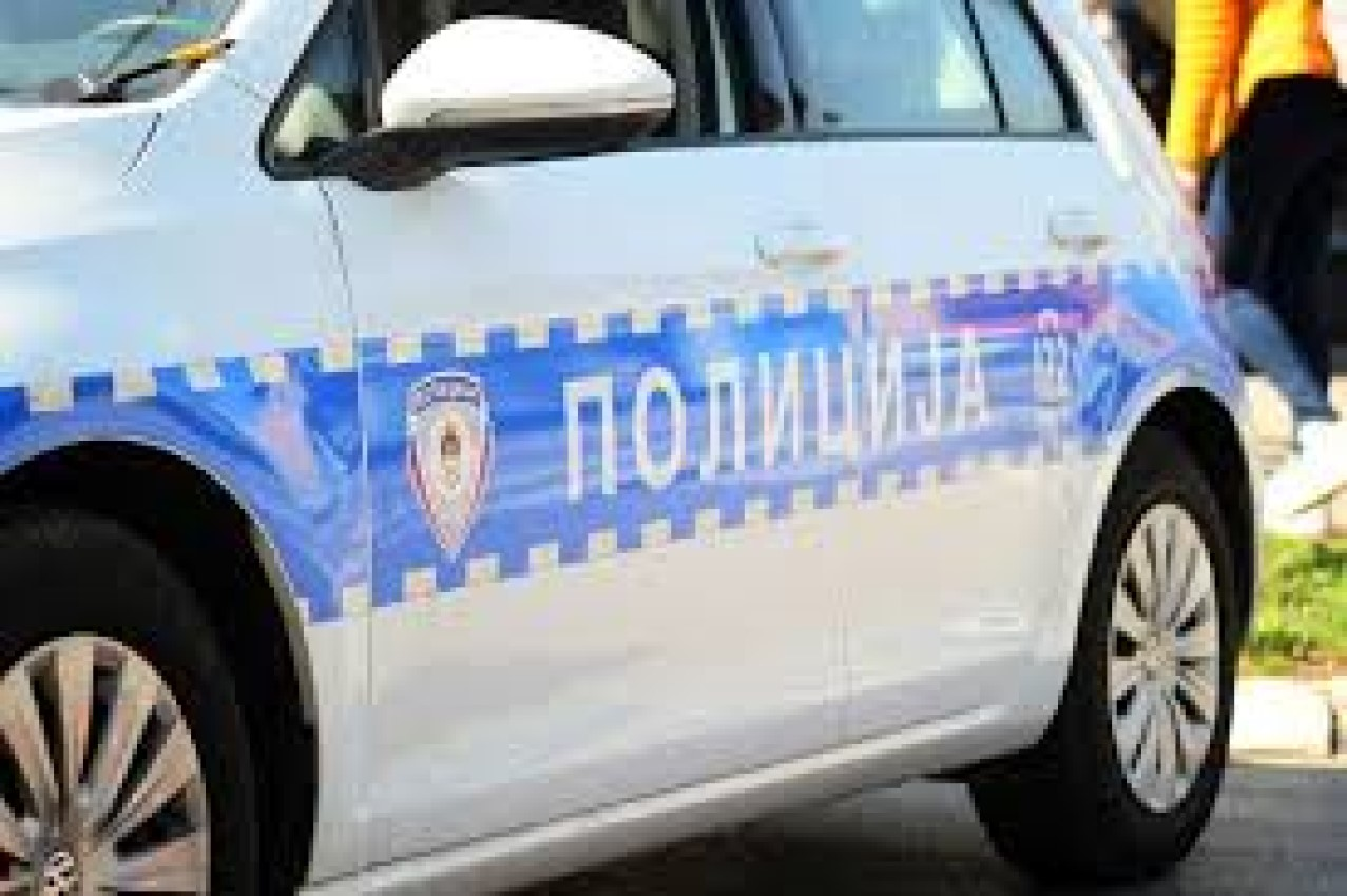 Policija na nogama – potraga za lopovom! Iz marketa ukradeno 600 maraka |  BL Portal