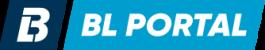 BL Portal